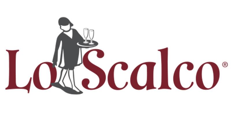 Lo Scalco Banqueting