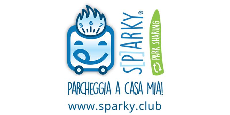 Sparky.club