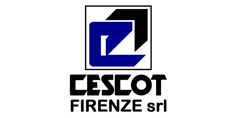 Cescot Firenze
