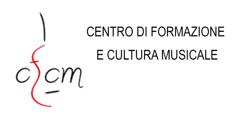 C.F.C.M.