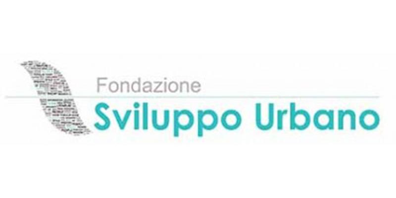 Fondazione sviluppo urbano