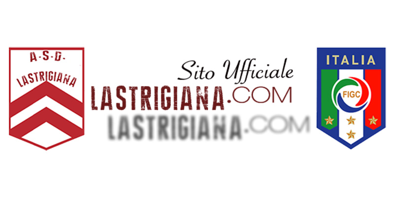 Lastrigiana Calcio