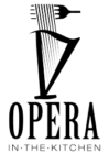Logo-Opera-in-the-kitcken-nero