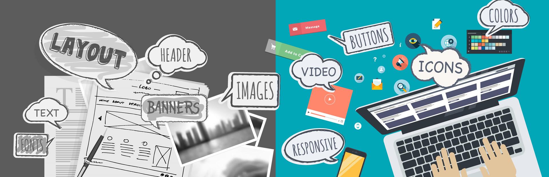 web agency evitare truffa