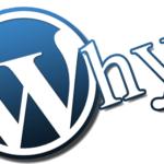 Perché WordPress è la scelta migliore per il tuo sito web