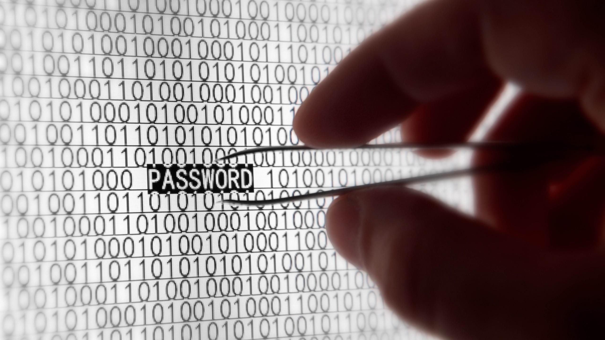 Come proteggere il sito web da attacchi hacker (WordPress)